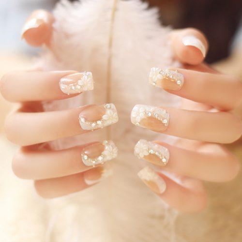 nail 29