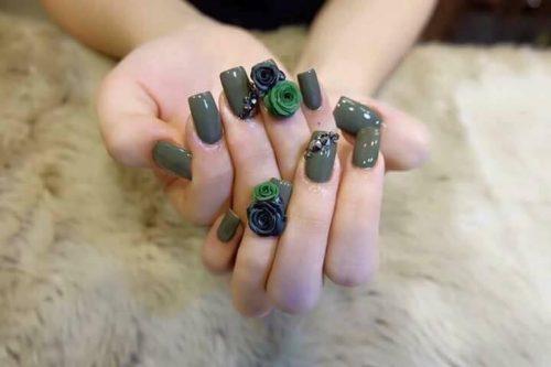 nail 24