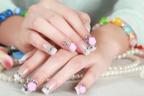 nail 7