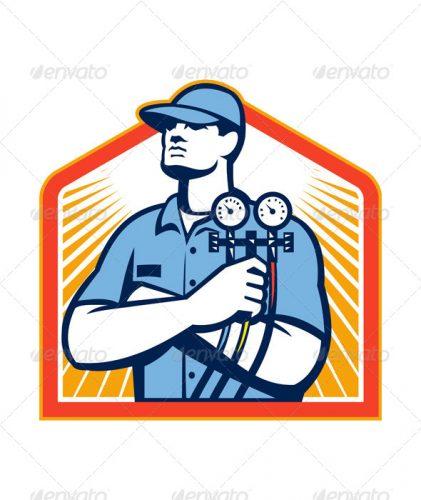 refrigeration-mechanic-front_PRVW