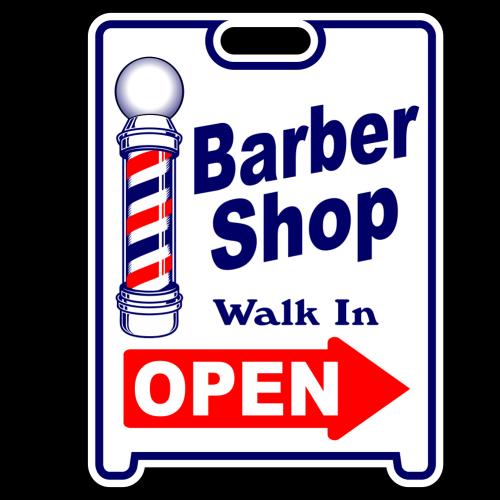 Barber_Shop_Side_1_1024x