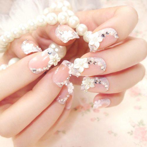 nail 31