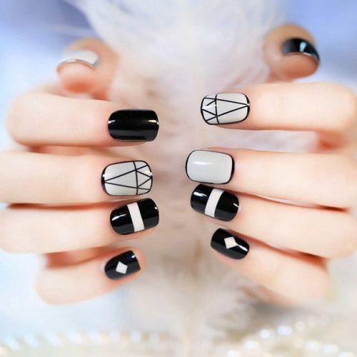 nail 43