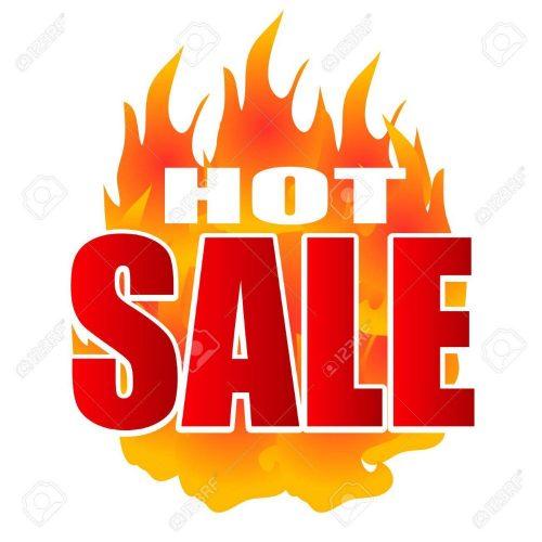 45652999-hot-sale-fire-best