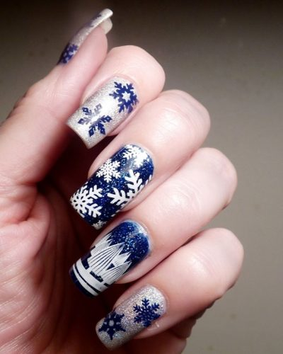 nail 50