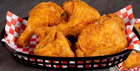 golden-fried-chicken