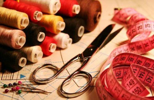 alterations-tools