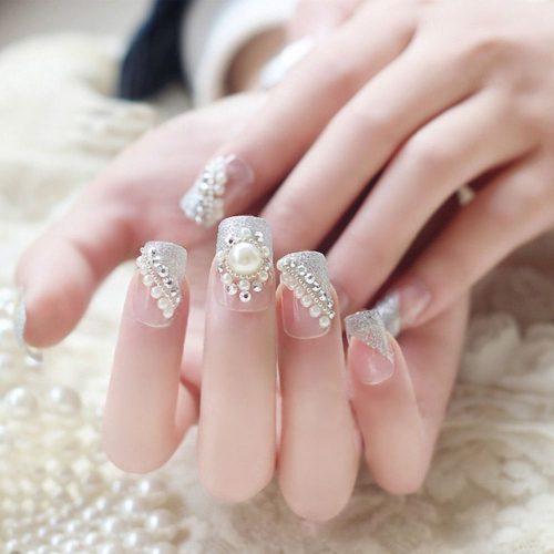 nail 35