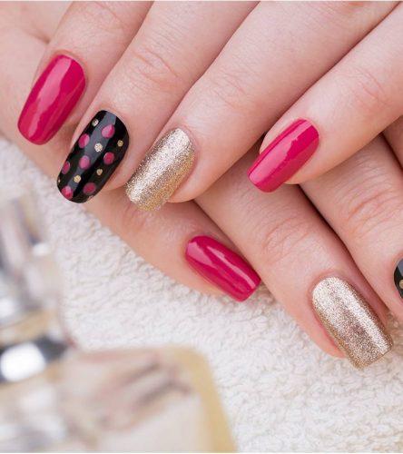 nail 8