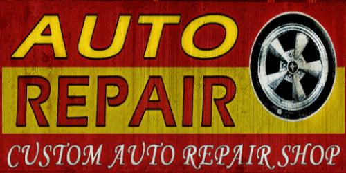 Auto_Repair_sign