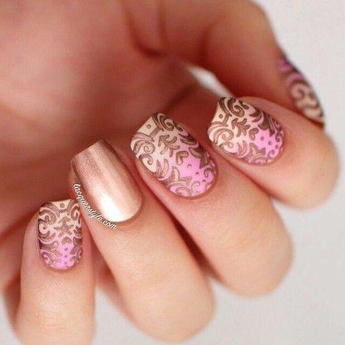 nail 58