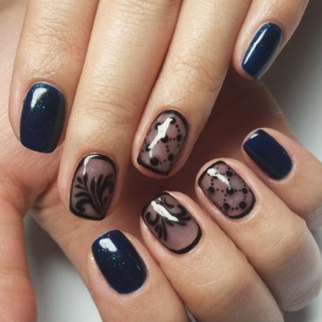 gel-polish-designs-2018-00_6