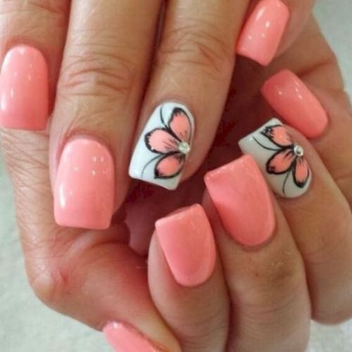 Nails-10