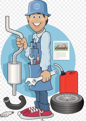 car-repair-workers-illustrations-png-favpng-X9TR0BGGa8ubjWYhDN9wncPPa