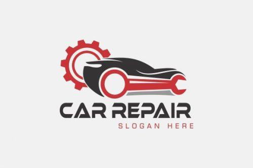 car-repair-logo-preview-01-