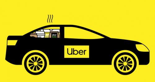 Uber-Eats-App-Merge