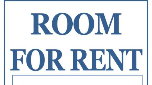 a836a4c73ade68bf869713f3b6f2c989_room-for-rent-sign-printable-room-for-rent-clipart_600-464_0
