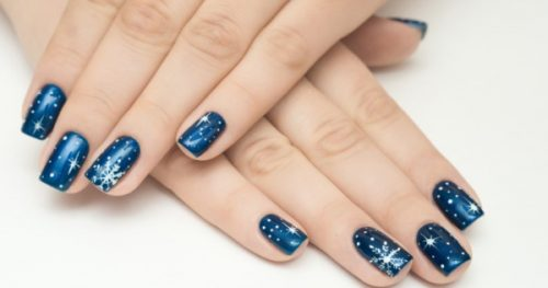 snowflake-christmas-nail-art-styles-featured