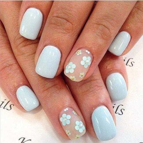 cute-nail-designs-2