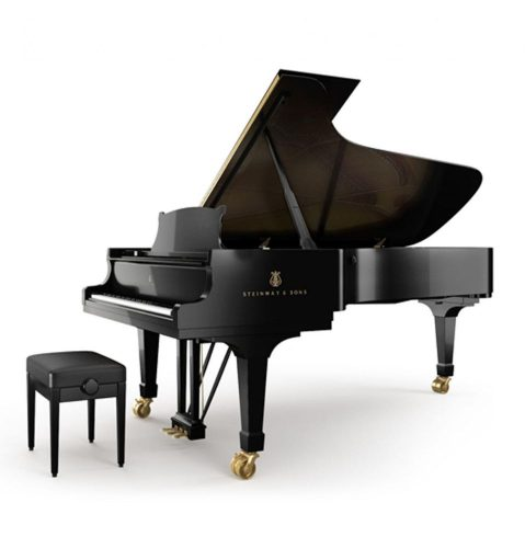 steinway-sons-d-274