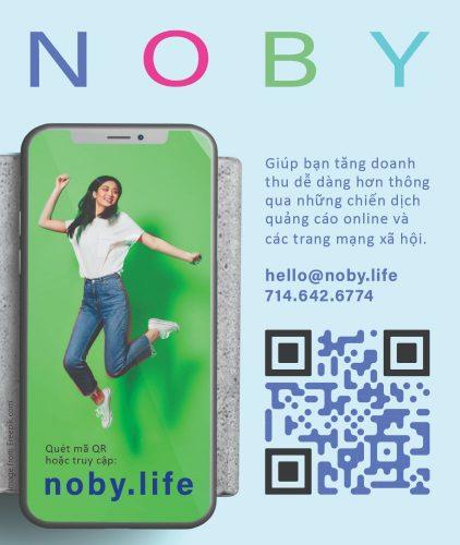 21_NOBY_Print_Viet My Ad